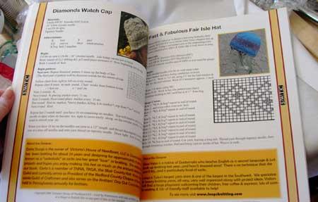 Karaoke Hat Book von SWTC